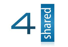 4shared