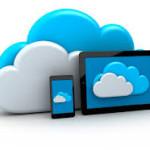Benefícios da cloud computing para sua empresa