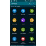 Como configurar rede wi-fi do smartphone com android