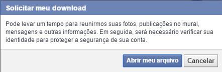 Facebook_Backup