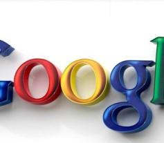 google академия