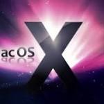 03 Comandos para Personalizar Mac OS X