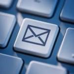Qual o melhor serviço de e-mail para empresas?