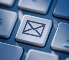 Serviço-Email