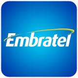 Serviço-Email-Embratel
