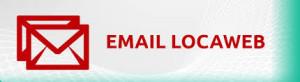 Serviço-Email-Locaweb