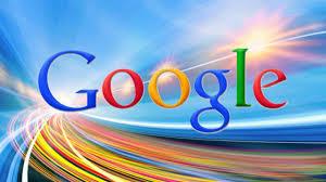 Serviço-Google