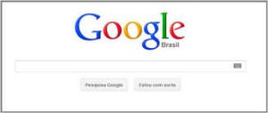 Serviços-Google-Buscador