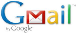Serviços-Google-Gmail