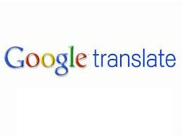 Serviços-Google-Translate