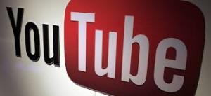 Serviços-Google-Youtube