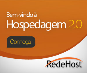 Tutorial_31052015-Hospedagem_Sites2