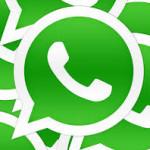 5 aplicativos grátis para WhatsApp
