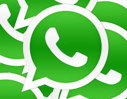 Whatsapp aplicativo