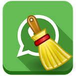 WhatsApp Clean