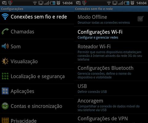 Wi-fi-Configurações-Avançadas