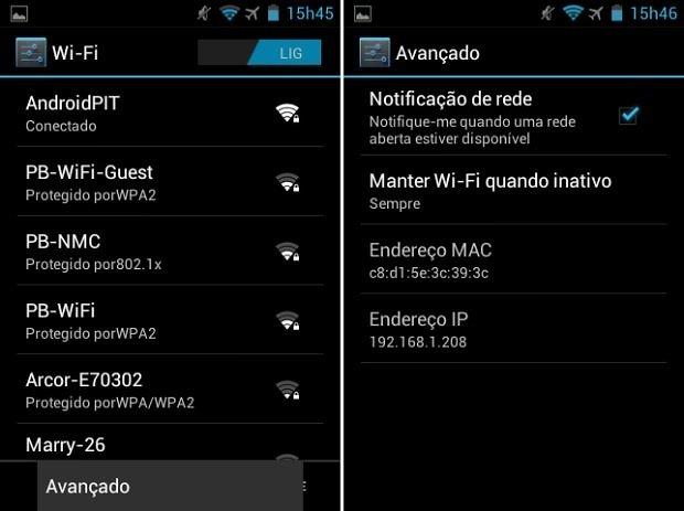 Wi-fi-Configurações-Notificação-de-rede