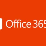 Windows expert saiba o que é o office 365