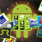 03 melhores apps para baixar músicas no android