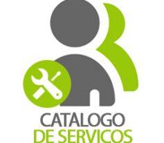 Catálogo_Serviços