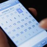 7 apps para organizar sua agenda no smartphone com Android