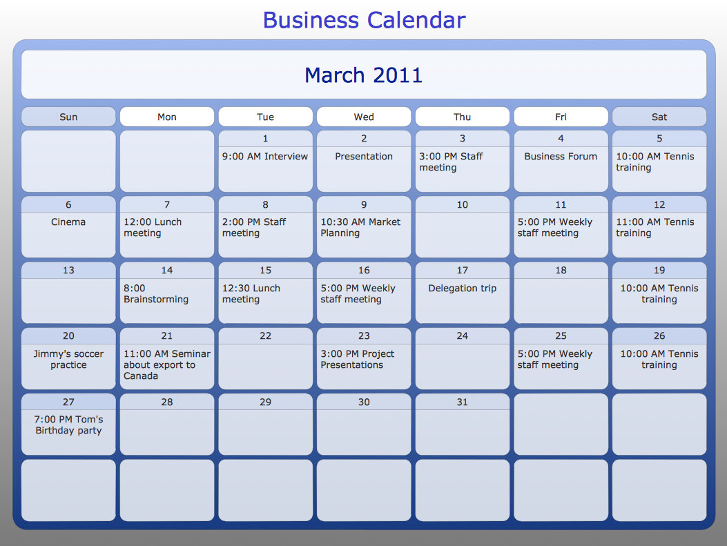 Calendario Business.7 Apps Para Organizar Sua Agenda No Smartphone Com Android
