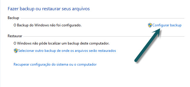 Como-fazer-backup-windows