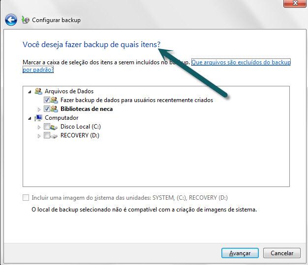 Como-fazer-backup-windows