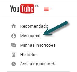 Como_Publicar_Video_Youtube