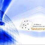 Curso grátis de Analista de Sistemas
