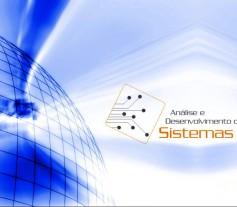 Curso-Análise-Sistemas