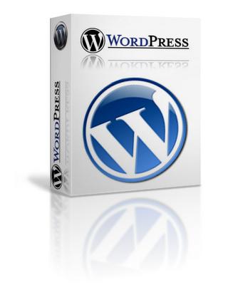 Curso-Básico-Wordpress