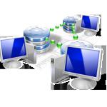 Curso grátis introdução de banco de dados e SQL