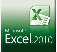 Curso-Excel2010