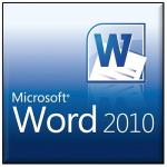 Curso grátis Word 2010 básico