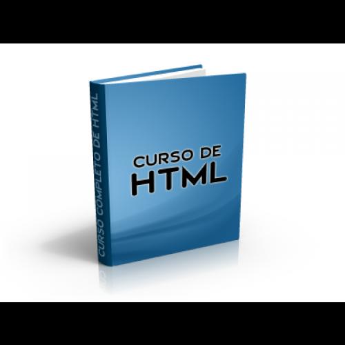 Curso-HTML-Básico