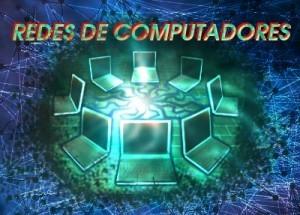 Curso de Redes de Computadores