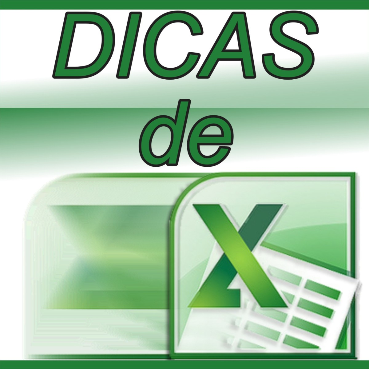 Dicas-Excel