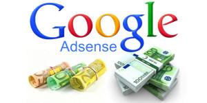 Google-Adsense-para-Ganhar-Dinheiro