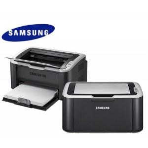 Impressora-Samsung