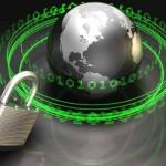 Como identificar um site seguro?