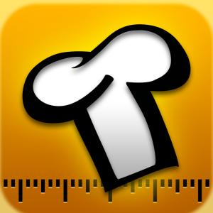 05 Apps para ajudar emagrecer