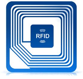 Tecnologia-RFID