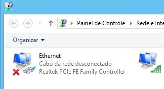 Tela-Rede-Windows