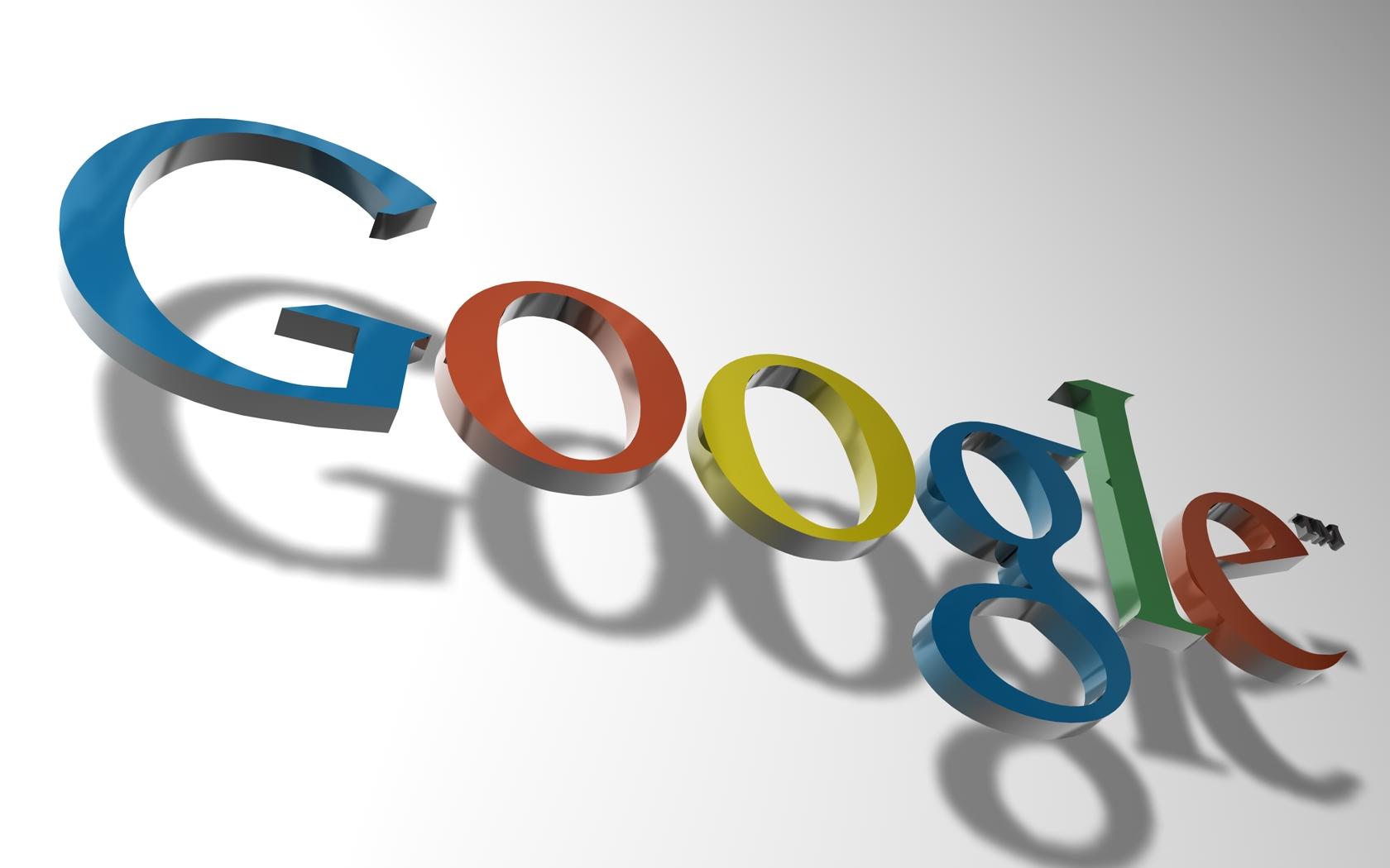 Google Central de Segurança