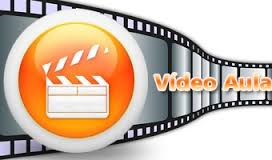 Video-Aula-Grátis