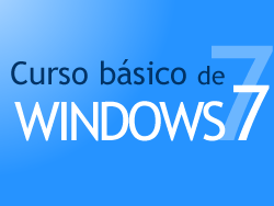 Curso-básico-windows7