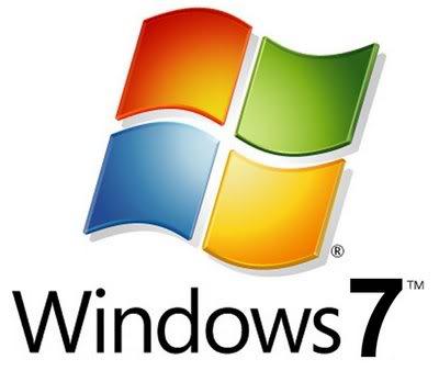 Curso Grátis Windows 7 Básico