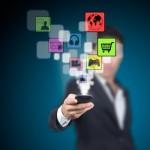 3 apps grátis para agenda com alarme