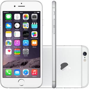 Celular-Iphone